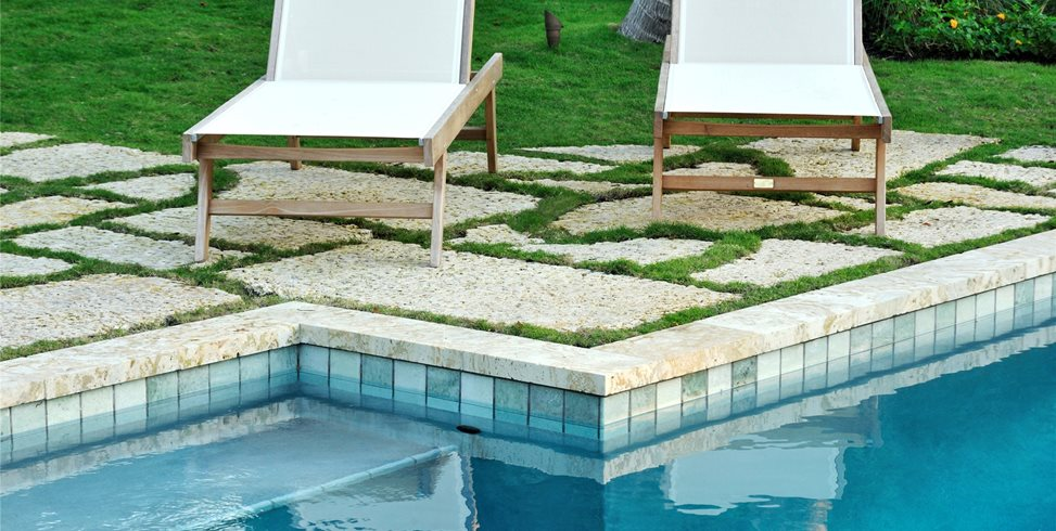 Craig Reynolds Landscape Architecture Key West, FL