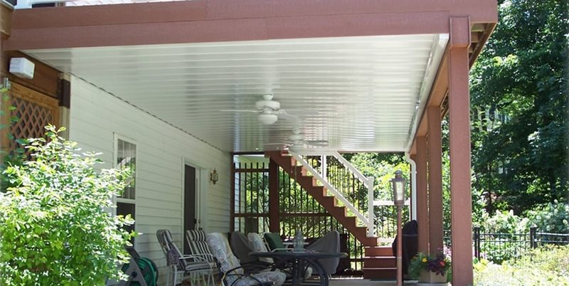 Glenlo Awning Imperial, MO