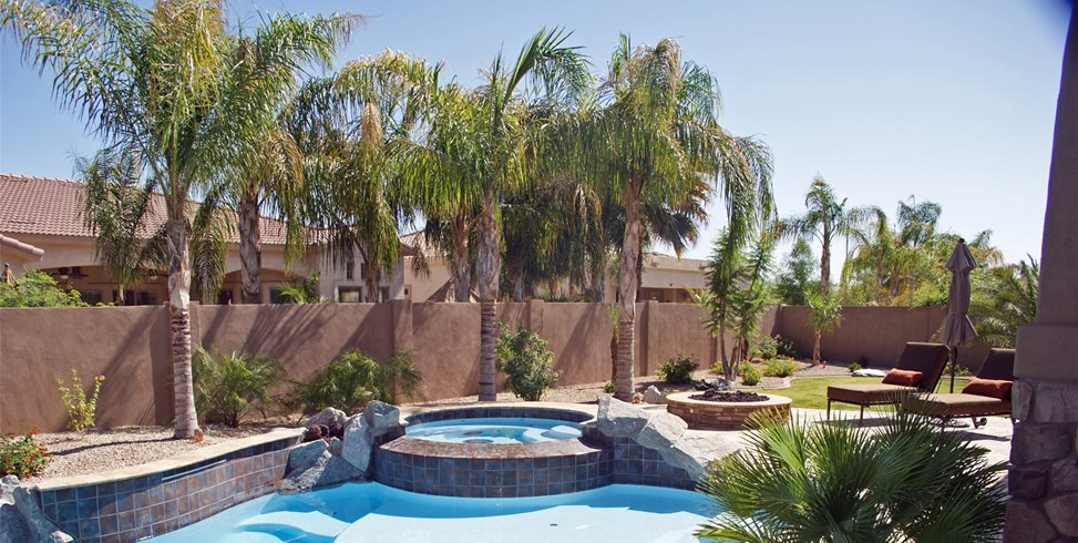 Pool Tropical Landscaping Ideas tropical landscaping ideas - landscaping network