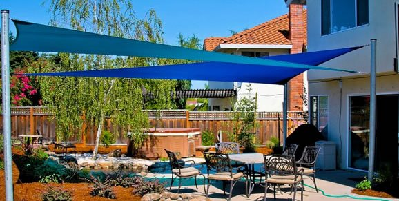 sail by and umbrellas awnings outdoor metro retractable awning concept umbrella other modern patio corradi