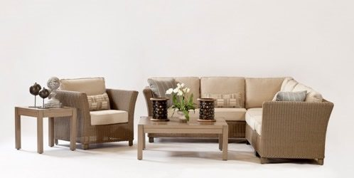 All American Fine Outdoor Furnishings All American Fine Outdoor Furnishings
