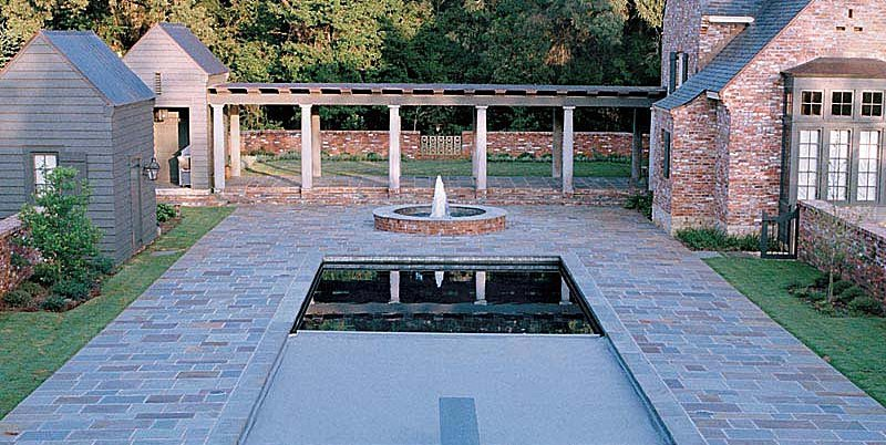 Cover Pools, Safety Cover Cover Pools Salt Lake City, UT