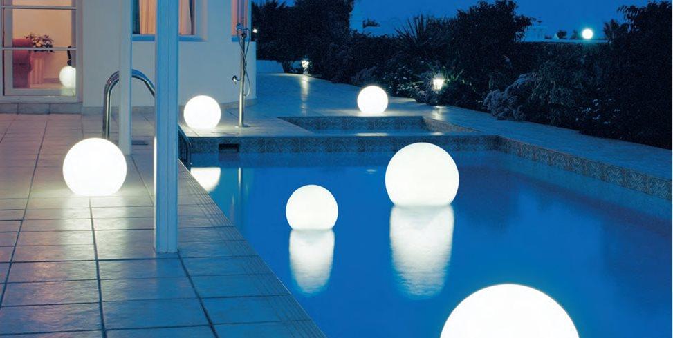 Moonlight USA, Inc. Cape Coral, FL