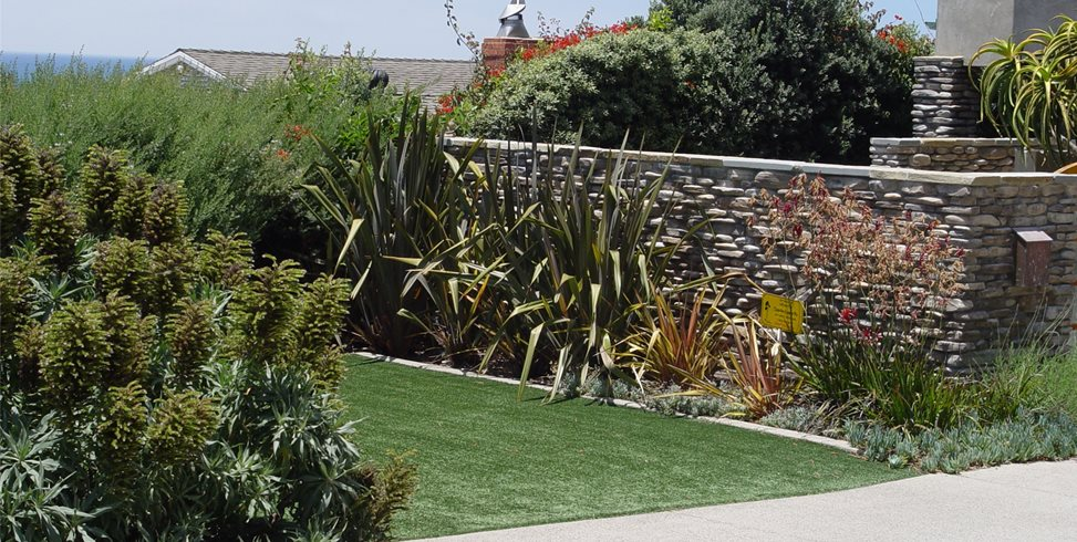 Lawn Alternatives - Landscaping Network on backyard patio alternatives, backyard gardens, backyard landscaping, backyard play areas,
