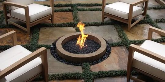 Natural Gas Backyard Ideas on steel backyard ideas, cement backyard ideas, iron backyard ideas, water backyard ideas, natural gas bbq ideas, sand backyard ideas, wood backyard ideas, deck design ideas, fire pit ideas,