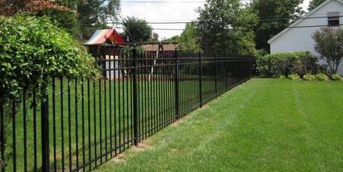 Iron Fence Shop Iron Fence Shop ,